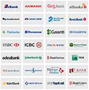 Tüm Bankalar
